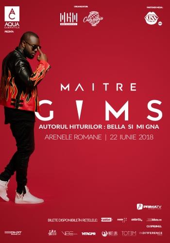 matre-gims-poster